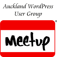 meetup_auckland-wordpress-users