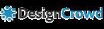 designcrowd-logo