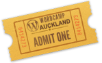 ticket-wordcamp