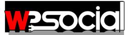 wpsocial-logo3