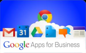 BlueGoogleApps330X