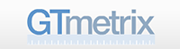 GTmetrix_Website_Speed