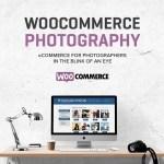 woophoto-300x300