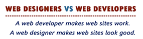 designer-vs-web-developers