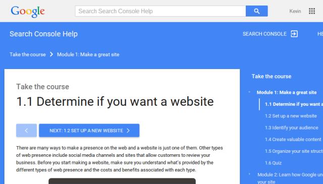googlehelp
