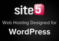 site5-hosting